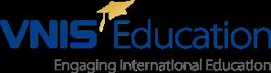 VNIS Education
