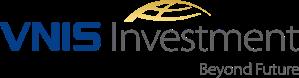VNIS Investment