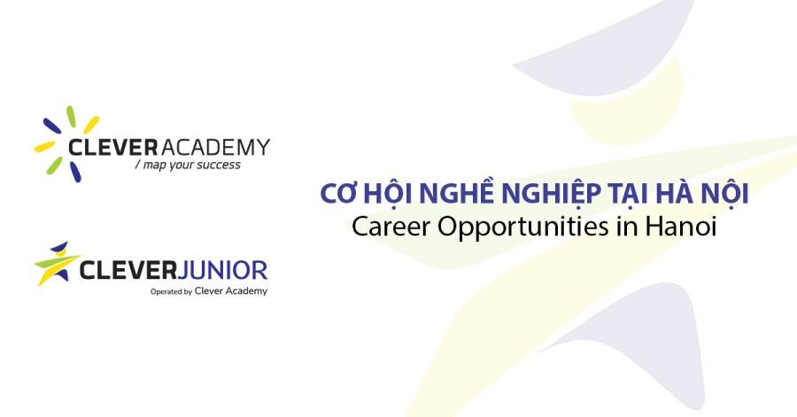Recruitment Banner_Website_HN